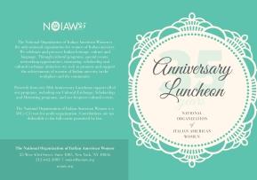 NOIAW-Invitation_outside