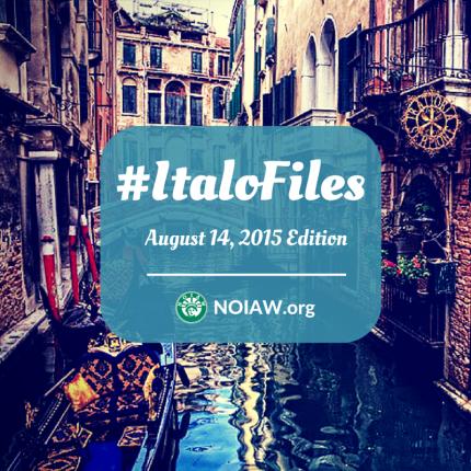 Copy of Copy of Copy of #ItaloFiles (1)