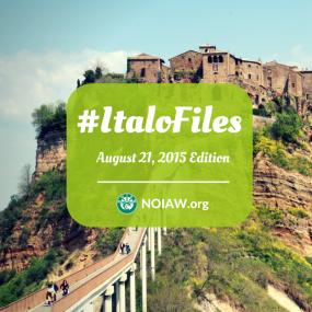Italofiles Aug 21 (1)