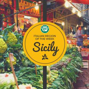 Sicily (1)